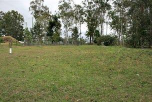 24 Willet Rd, Sarina Range, Qld 4737