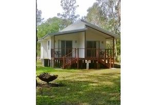 Villa 2, 63 Sullivans Road, Yamba, NSW 2464