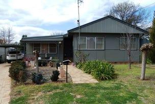 5 Bowman Street, Gulgong, NSW 2852