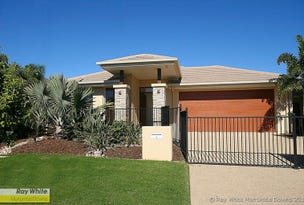 6 Ginger Cr, Griffin, Qld 4503