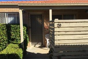 20/80 Queen Elizabeth Avenue, Armidale, NSW 2350