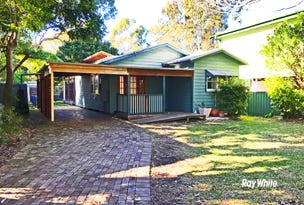 10 Thompson Street, Bundeena, NSW 2230