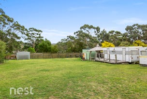 5 Jetty Road, Orford, Tas 7190