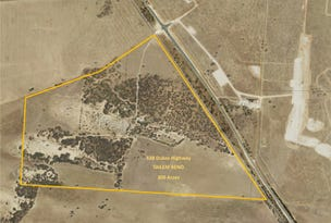 538 Dukes Highway, Tailem Bend, SA 5260
