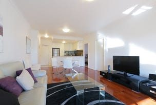 8/103-105 Francis Street, Northbridge, WA 6003