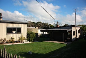 6 Dunn Street, Crayfish Creek, Tas 7321