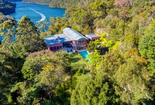 Castle Cove, address available on request