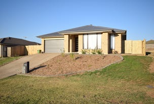 27 Honeyeater Place, Lowood, Qld 4311