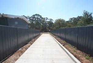 Lot 2, 12 Watson Street, Bellbird, NSW 2325