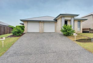 2/13 Pekin Close, Mango Hill, Qld 4509