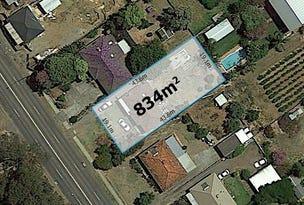 2356 Albany Highway, Gosnells, WA 6110