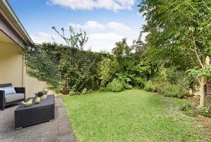 41 Blenheim Street, Queens Park, NSW 2022
