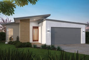 12 (Lot 256) Meath Cresent, Nudgee, Qld 4014