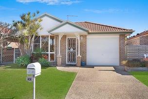 49 Lady Nelson Place, Yamba, NSW 2464