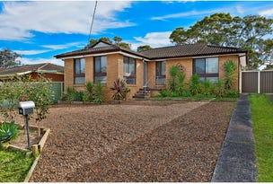 28 Catalina Road, San Remo, NSW 2262