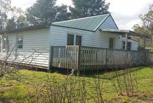 223 Old Forcett Road, Forcett, Tas 7173