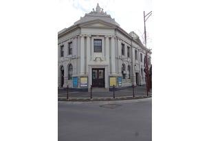 2/115 High Street, Maryborough, Vic 3465