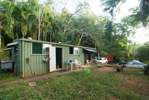 43 Mulligan Highway, Cooktown, Qld 4895