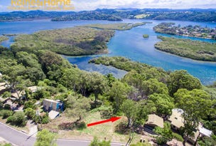 20 Lakeview Parade, Tweed Heads South, NSW 2486