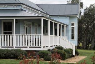 1124 Brayton Rd, Brayton, NSW 2579