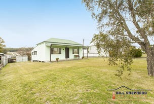 81 Withers St, West Wallsend, NSW 2286