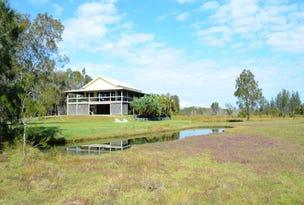 62 Micalo Road, Micalo Island, Yamba, NSW 2464