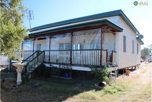 9 Malone St, Texas, Qld 4385