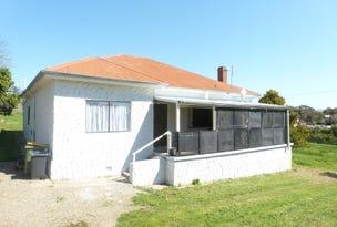 67-69 Stephens, Binalong, NSW 2584