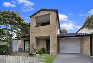 15 Ashwood Street, Parklea, NSW 2768