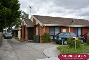 1/65 Bridgewater Road, Craigieburn, Vic 3064
