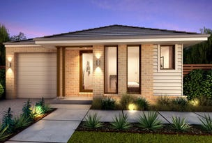 LOT 1966 Paddock Street (Bloomdale), Diggers Rest, Vic 3427