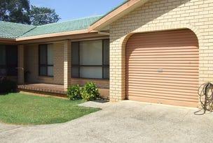 Unit 2/18 Brown Avenue, Alstonville, NSW 2477
