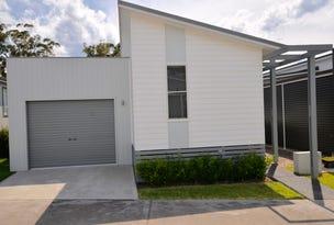 71/33 Karalta Rd - Greenlife Villas, Erina, NSW 2250