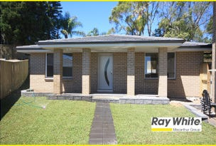 8A Ossa Place, Minto, NSW 2566