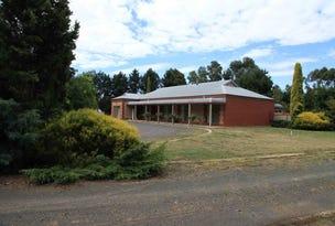 855 Hammond Road, Murchison, Vic 3610