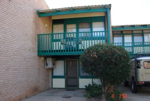 15/22 Chick Court Units, Kalbarri, WA 6536