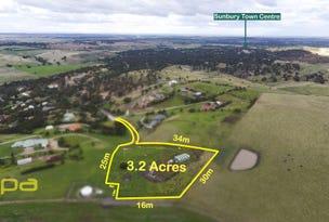 Lot 2, 60 Williams Rise, Sunbury, Vic 3429