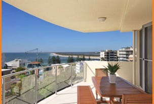 503/56 Lower Gay Terrace - Seabourn, Caloundra, Qld 4551