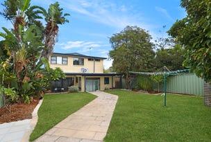 100 Arcadia Avenue, Gymea Bay, NSW 2227