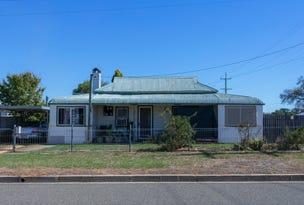 42 Lee Street, Cowra, NSW 2794