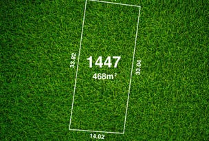 Lot 1447, Straw Flower Circuit, Greenvale, Vic 3059
