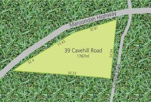 39 Cave Hill Road, Lilydale, Vic 3140