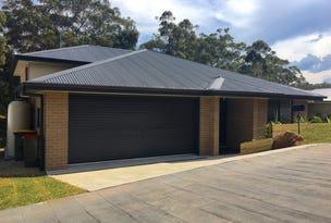 21 Wattlevale Place, Ulladulla, NSW 2539