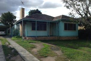 7 Birdwood Avenue, Dandenong, Vic 3175