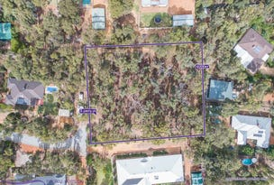 3 Perry Place, Parkerville, WA 6081