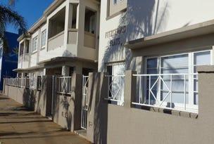 2/19 Fitzgerald Street, Geraldton, WA 6530