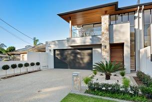 10A Charlotte Terrace, Grange, SA 5022