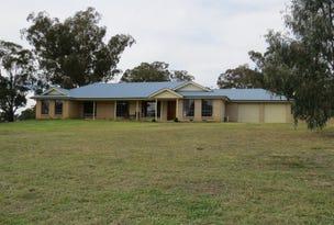 829 Kangarooby Road, Gooloogong, NSW 2805