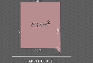 Lot 517, Apple Close, Virginia, SA 5120
