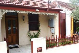 23 Gould Avenue, Lewisham, NSW 2049